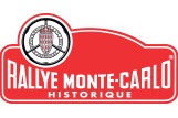 Rallye Monte Carlo Historique collection